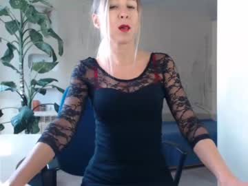 Chaturbate nastya1222 chaturbate blowjob video