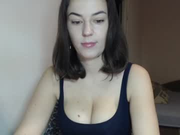 Chaturbate neyti_bubs private
