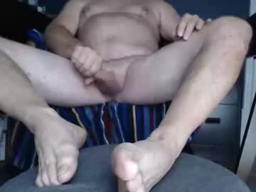 Chaturbate hardsixer12 private show from Chaturbate