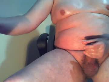 Chaturbate marty104 blowjob show