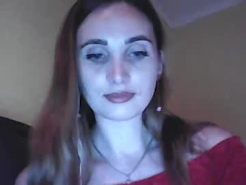 Chaturbate liverpool_anniston
