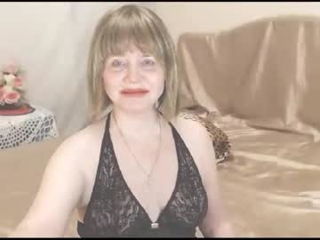 Chaturbate maturex_lady cum record