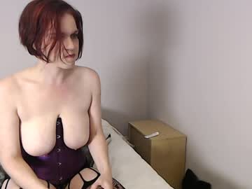 Chaturbate gigglegasms record private webcam