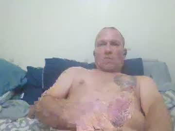 Chaturbate alanshane2 nude record