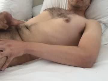 Chaturbate alluringcock