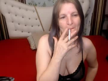 Chaturbate fantasy_lilla record private sex video
