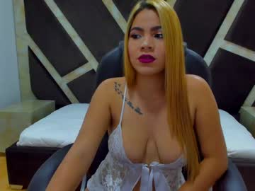 Chaturbate kelly_rivers chaturbate video