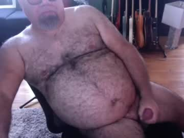 Chaturbate maguy1970 record webcam show from Chaturbate