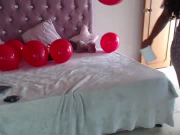Chaturbate tory_torner video with toys