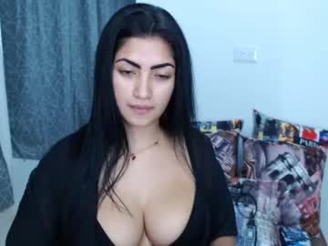 Chaturbate gia__hot private show from Chaturbate