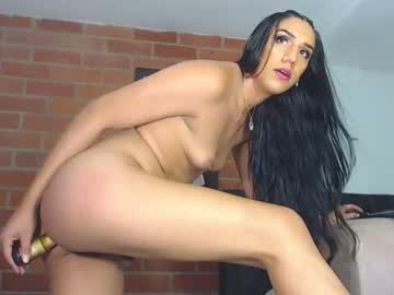 Chaturbate kenndal_doll record video from Chaturbate