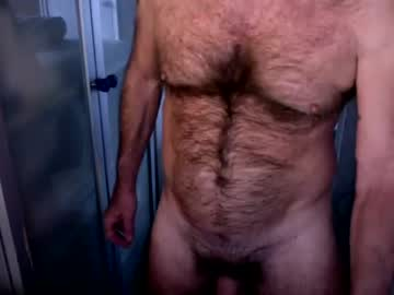 Chaturbate twohungtop2 webcam video from Chaturbate