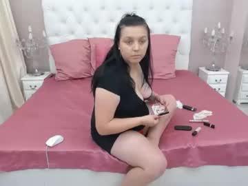 Chaturbate adelasugar record private sex video from Chaturbate.com