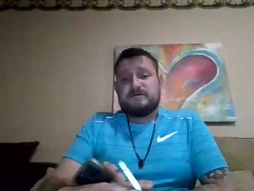 Chaturbate cuntreeboy68 record public show video