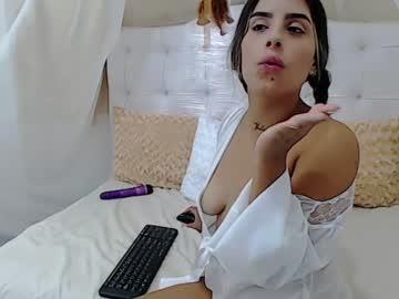 Chaturbate emilytaylorr public webcam video from Chaturbate