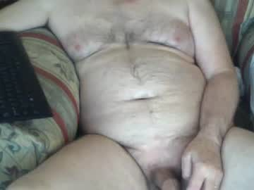 Chaturbate irishmark57 premium show video