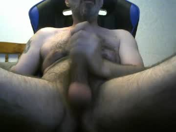 Chaturbate bulllgod show with toys from Chaturbate