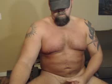 Chaturbate countrybeef chaturbate webcam record