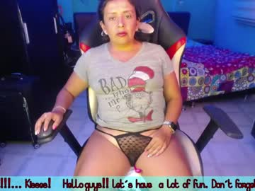 Chaturbate cuttelatingirl record private show video from Chaturbate