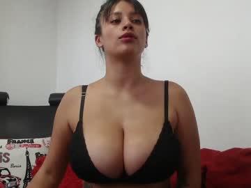 Chaturbate nicole_smith07 chaturbate public show video