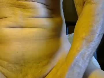 Chaturbate oldhippie469 webcam video from Chaturbate