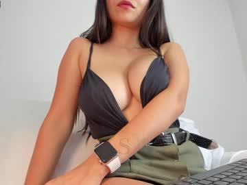 Chaturbate sophi_sex video