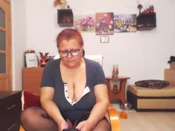 Chaturbate maturelady5u record video with toys