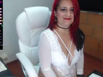Chaturbate stefanyhotmilf private XXX video from Chaturbate.com