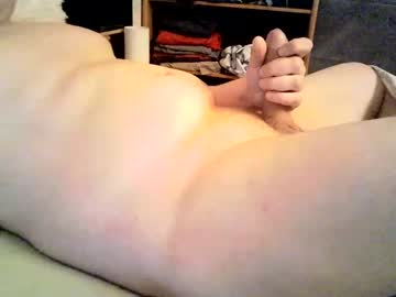 Chaturbate alexej123 chaturbate private