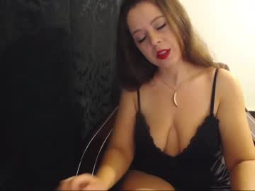 Chaturbate charming_chick public show video from Chaturbate
