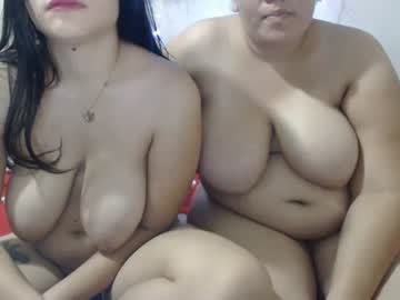Chaturbate maryocean_ public webcam from Chaturbate