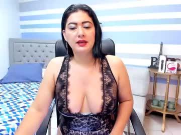 Chaturbate sensual_dana record public show from Chaturbate.com