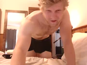 Chaturbate braboy69 record cam show from Chaturbate.com
