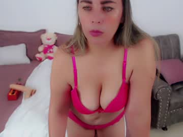 Chaturbate lovelyeyes_abby30 public show from Chaturbate