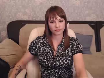 Chaturbate veronika_jones