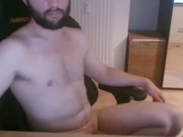 Chaturbate iamsohorny94 chaturbate webcam record