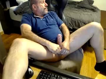 Chaturbate mozartlove record private sex video