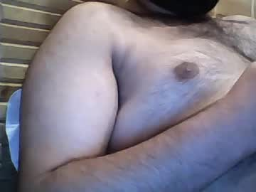 Chaturbate roleplayer9008