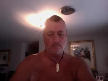 Chaturbate sail_naked record private show from Chaturbate.com