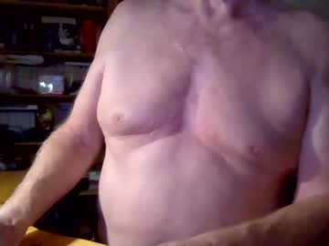 Chaturbate calcero record video with toys from Chaturbate