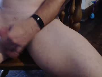 Chaturbate coheedrodeo public webcam video from Chaturbate