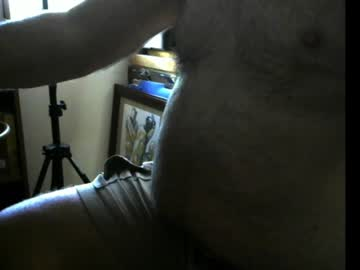 Chaturbate eros2121 webcam video from Chaturbate