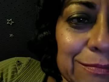 Chaturbate moni_work333 record public webcam video