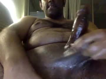 Chaturbate blackmonster111 cum