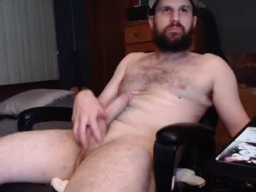 Chaturbate thisthickdick777 chaturbate blowjob video