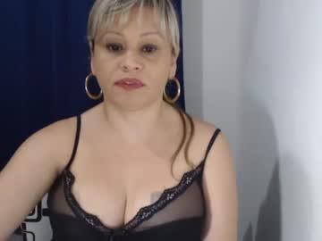Chaturbate 4lejandr4_0x premium show video