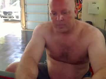 Chaturbate hungcock4wife9 record public webcam from Chaturbate.com