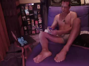 Chaturbate superbronnon show with cum from Chaturbate.com