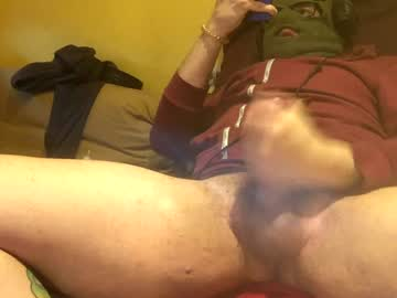 Chaturbate xrt92 record video with dildo from Chaturbate