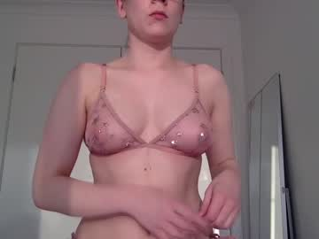 Chaturbate evansona90 video with toys from Chaturbate.com